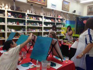 ART PARTIES (103)