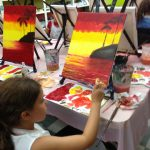 ART STATION PHOTO GALLERY (22)