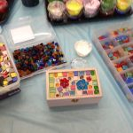 ART STATION PHOTO GALLERY (24)