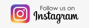 Follow Art Station on Instagram