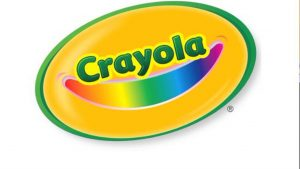 Crayola Art Supplies at Brooklyn's Art Station
